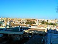 Lisboa, Portugal (40083071455).jpg