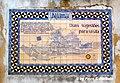 Lisboa (P), 2011. (5925305449).jpg