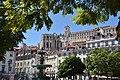 Lisbon, Portugal (36987174632).jpg
