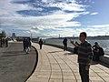 Lisbon-127 (36502264091).jpg