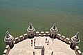 Lisbon - Torre de Belém - panoramio (1).jpg
