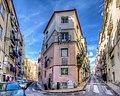 Lisbon Street, Portugal (8629698335).jpg