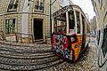 Lisbona DSC02547 (16105196357).jpg