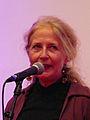 Liselotte Hamm-Strasbourg 2011.jpg