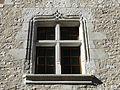 Lisle maison ancienne fenêtre.JPG
