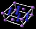 Lithium-azide-unit-cell-3D-balls.png