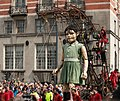 Little Giant Girl, Albion House.jpg