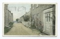 Little Gray House in the East, Nantucket Island, Mass (NYPL b12647398-79363).tiff
