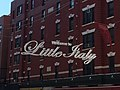 Little Italy - New York - USA - panoramio (1).jpg