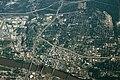 Little Rock Aerial (30511843231).jpg