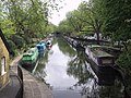 Little Venice - geograph.org.uk - 922335.jpg