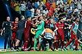Liverpool vs. Chelsea, UEFA Super Cup 2019-08-14 47.jpg