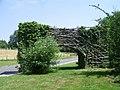 Living arch - panoramio.jpg