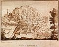 Ljubljana - Giovanni Pieroni - Google Cultural Institute.jpg