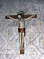 Ljusdals kyrka krusefix.jpg