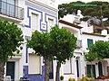 Llafranc, Catalunya - panoramio.jpg