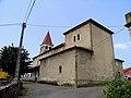 Llamero, Candamo, Asturias.jpg