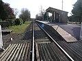Llanwrda station - geograph.org.uk - 390601.jpg