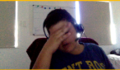 Llat 051 looking disappointed .png