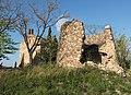 Llupia hameau de Vilarmila(2).jpg
