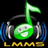 Lmms logo.png