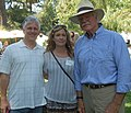 Loaves & Fishes of Contra Costa County 30 Year Anniversary Garden Party (9187486564).jpg