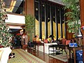 Lobby of JW Marriott, Bangkok - panoramio.jpg