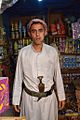 Local Shopkeeper, Yemen (16227547981).jpg