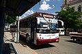 Local bus line cln.jpg