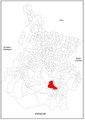 Localisation d'Ancizan dans les Hautes-Pyrénées 1.pdf