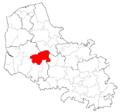 Localisation de la Communauté de Communes du Canton de Fruges et environs.png