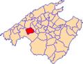 Localització de Marratxí.png