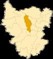 Localització de Pòrtoles.png