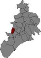 Localització de l'Argentera.png