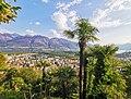 Locarno from Monti Trinita.jpg