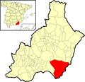 LocationNíjar.png