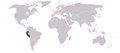 LocationPeru(in the World).png