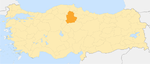 Locator map-Çorum Province.png