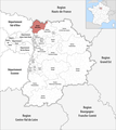 Locator map of Kanton Mitry-Mory 2019.png