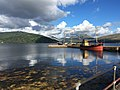 Loch Fyne at Inveraray 20160904 165850.jpg