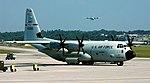 Lockheed Martin WC-130J.jpg