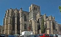 Lodeva catedral 1.jpg