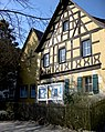 Loehehaus Neuendettelsau 0231.jpg