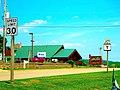 Log Cabin Family Restaurant - panoramio (1).jpg