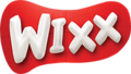 Logo-wixx.png