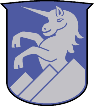 Affing - Image: Logo Affing