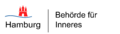 Logo Behörde für Inneres.png