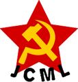Logo JCML.png