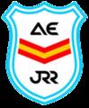 Logo Jorge Ross.png
