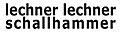 Logo Lechner Lechner Schallhammer.jpg